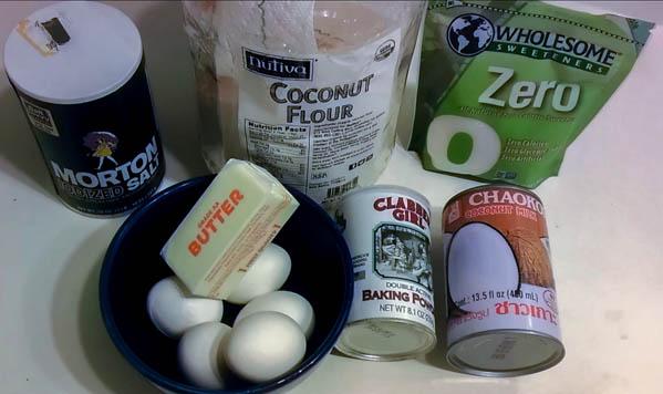 coconut_cake_000
