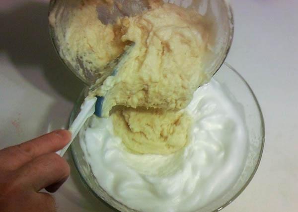 coconut_cake_014