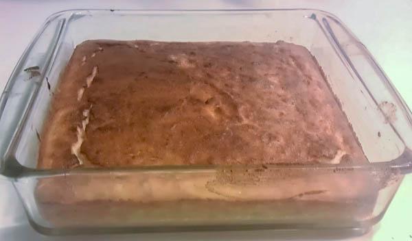 coconut_cake_019