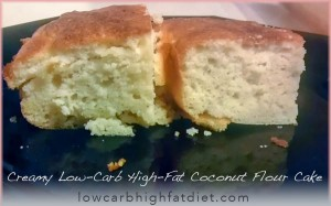 coconut_cake_020_featured
