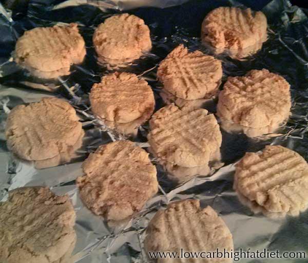 shortbread-baked