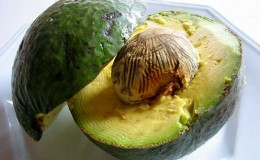 Avocados, Social Responsibility, and a Low-Carb High-Fat Diet