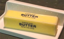Butter, Belief Systems, and Low-Carb High-Fat Diets