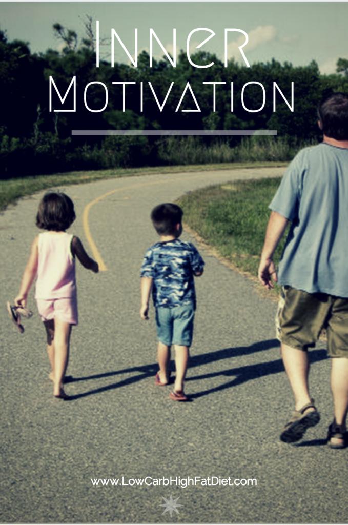 inner-motivation