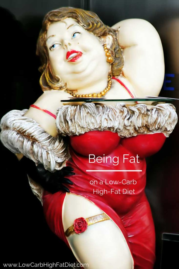 being-fat