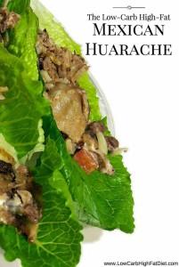 huarache-title